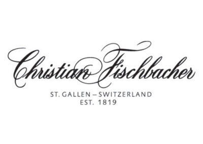 Christian-Fishbacher