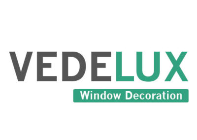 Vedelux